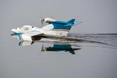 Anaheim Model Airplane Club-8403