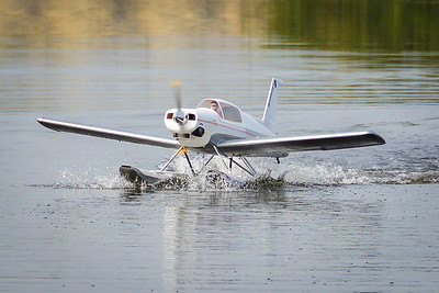 Anaheim Model Airplane Club-8482