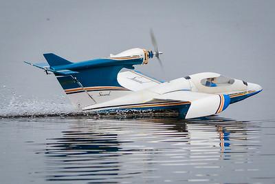 Anaheim Model Airplane Club-8317