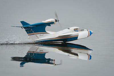 Anaheim Model Airplane Club-8309