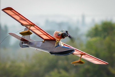 Anaheim Model Airplane Club-8678