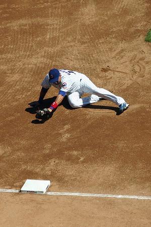 Modern Day Baseball Pics