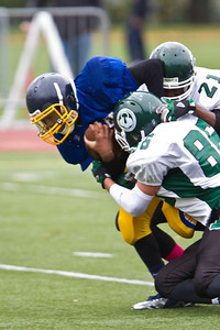 Moeller Freshmen Football 20OCT2012 -22