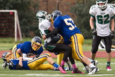 Moeller Freshmen Football 20OCT2012 -46