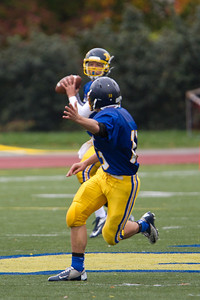 Moeller Freshmen Football 20OCT2012 -16