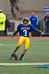 Moeller Freshmen Football 20OCT2012 -32