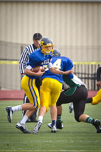 Moeller Freshmen Football 20OCT2012 -34