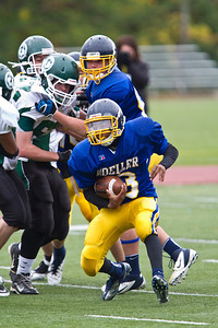 Moeller Freshmen Football 20OCT2012 -20