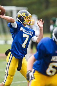 Moeller Freshmen Football 20OCT2012 -30