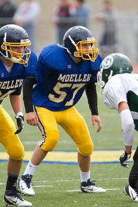Moeller Freshmen Football 20OCT2012 -36