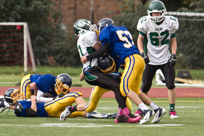 Moeller Freshmen Football 20OCT2012 -45