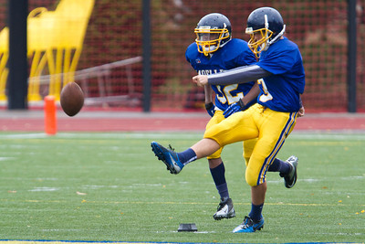 Moeller Freshmen Football 20OCT2012 -26