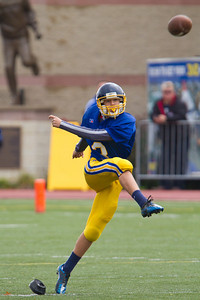 Moeller Freshmen Football 20OCT2012 -33