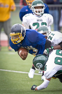 Moeller Freshmen Football 20OCT2012 -24