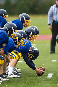 Moeller Freshmen Football 20OCT2012 -31
