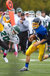 Moeller Freshmen Football 20OCT2012 -18