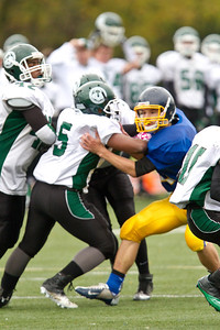 Moeller Freshmen Football 20OCT2012 -27