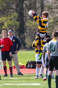 Moeller Rugby MAR2013 -31