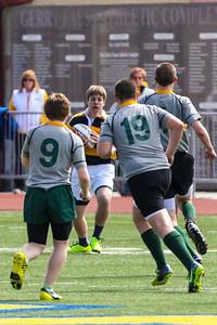Moeller Rugby MAR2013 -20