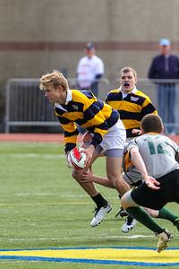 Moeller Rugby MAR2013 -1