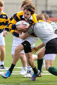Moeller Rugby MAR2013 -5