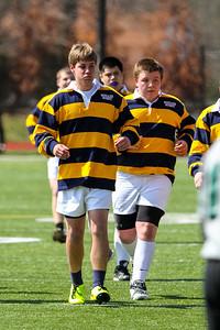 Moeller Rugby MAR2013 -35