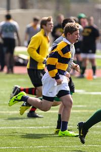Moeller Rugby MAR2013 -16