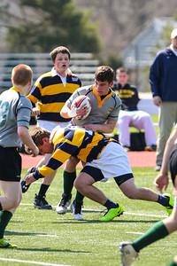 Moeller Rugby MAR2013 -37