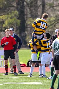 Moeller Rugby MAR2013 -33