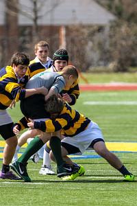 Moeller Rugby MAR2013 -23