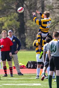 Moeller Rugby MAR2013 -30