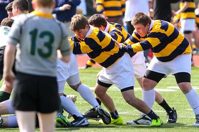 Moeller Rugby MAR2013 -22