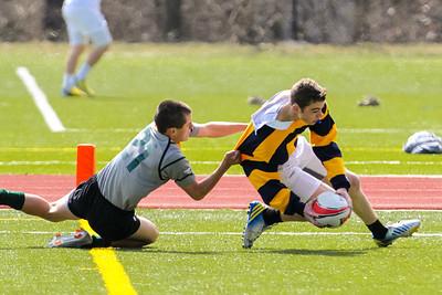 Moeller Rugby MAR2013 -19