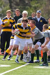 Moeller Rugby MAR2013 -9