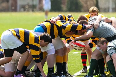 Moeller Rugby MAR2013 -17