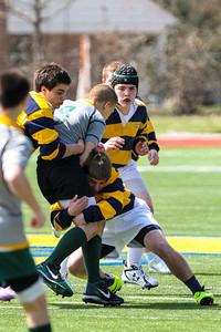 Moeller Rugby MAR2013 -24