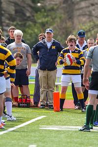 Moeller Rugby MAR2013 -8