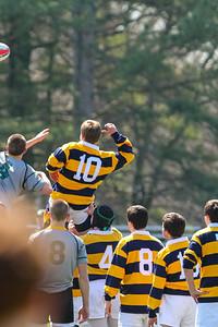 Moeller Rugby MAR2013 -41