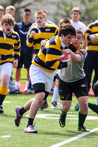 Moeller Rugby MAR2013 -10