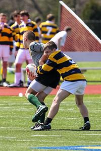Moeller Rugby MAR2013 -36
