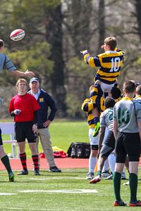 Moeller Rugby MAR2013 -29