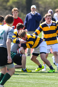 Moeller Rugby MAR2013 -38