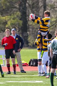Moeller Rugby MAR2013 -32
