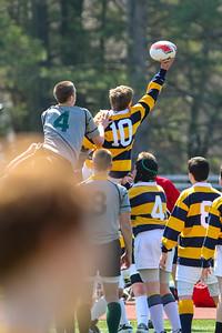 Moeller Rugby MAR2013 -42