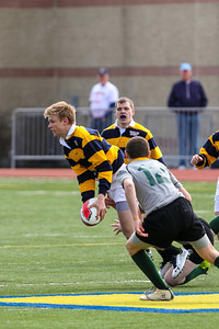 Moeller Rugby MAR2013 -2