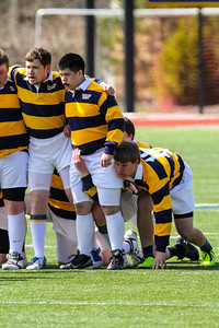 Moeller Rugby MAR2013 -26