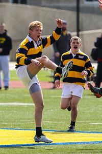 Moeller Rugby MAR2013 -14
