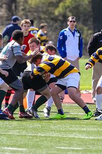 Moeller Rugby MAR2013 -43