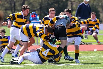 Moeller Rugby MAR2013 -45