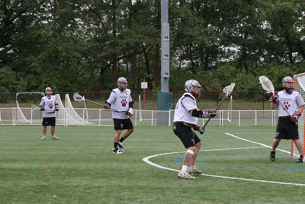 Molloy College Lacrosse Benefit 10  059
